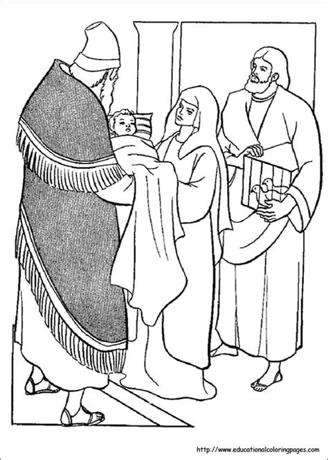 Bible Coloring Pages Hannah - Coloring Home