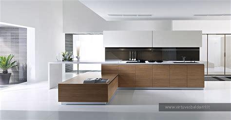 Ikea Kitchen Ideas And Inspiration - virtuvės dizainas interjeras 2017 bute prabangus juoda juodas