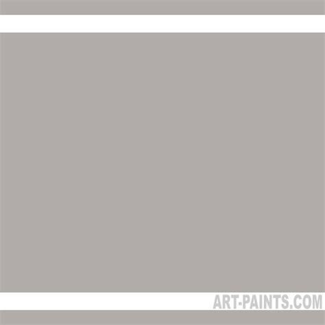gray satin ceramic paints 249855 gray