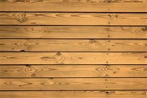 Ausgleichsmasse Auf Holz : holzfliesen auf dem balkon verlegen das muss beachtet werden ~ Michelbontemps.com Haus und Dekorationen