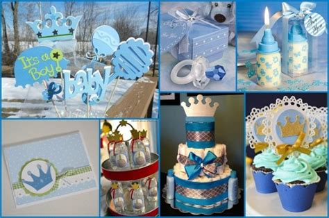 baby shower prince theme royal prince themed baby shower for baby boy baby shower