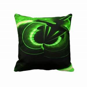 14 best images about Abstract Throw Pillows on Pinterest