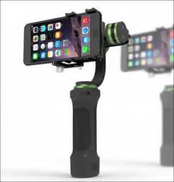 phone stabilizer lanparte hhg 01 professional mobile phone 3 axis gimbal