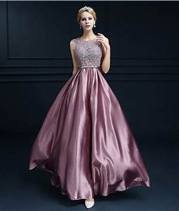 dress prom dress evening dress 2016 prom dress long With elegant wedding party dresses