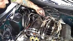 Ford Mustang 3 8 V6 Engine Diagram 2000 Buick Lesabre 3800 Engine Diagram Wiring Diagram