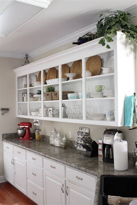 kitchen inspiration swoon worthy open shelving swoon worthy