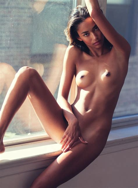 Elsa Hosk Nude 14 Photos Thefappening