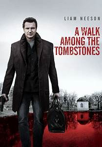 A Walk Among the Tombstones Official Trailer #1 (2014) HD ...