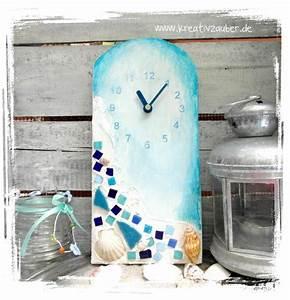 Mosaik Basteln Ideen : mosaik basteln ideen my blog ~ Lizthompson.info Haus und Dekorationen