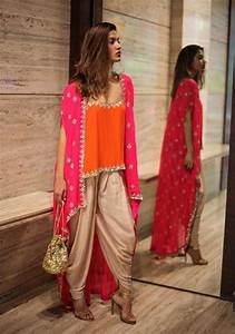8 Chic Tops to Wear with Dhoti Pants • Keep Me Stylish