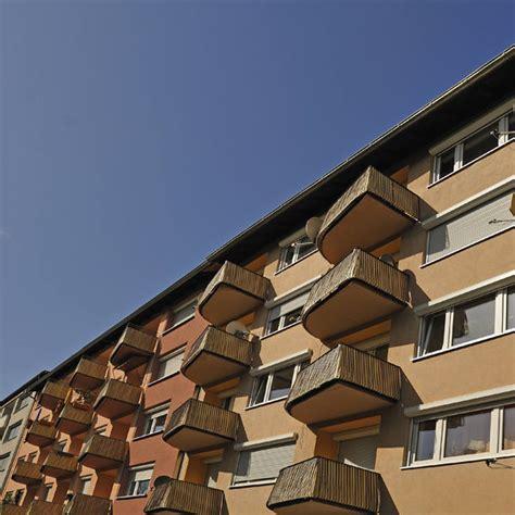 Wohnung Mieten Nürnberg West by Wohnen In N 252 Rnberg Stadtportal N 252 Rnberg