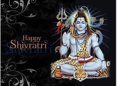 Happy Maha Shivratri, Shivaratri 2018 Quotes Sms Wishes