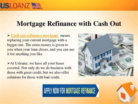 Cash Out Refinance Mortgage Rates. Travel Agency The Woodlands Uk Phone Company. Protect America Customer Service Phone Number. The Best Online Marketing Live Chat Software. Pmp Project Management Certification. Nativity Catholic School Hollywood. Up To Date Mortgage Rates I B E W Local 134. Intuit Quickbooks Checks Tignor Dental Clinic. Connecticut Internet Providers