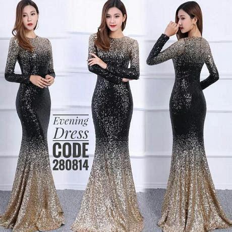 dresscode glitter glamour
