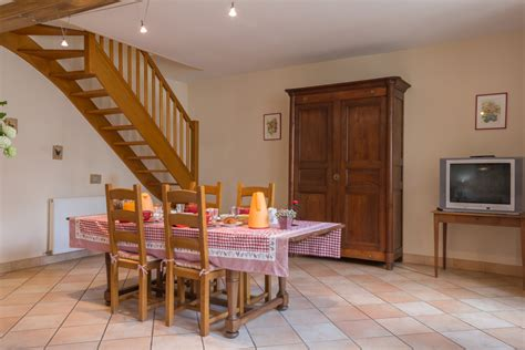 chambre d hote beaune 21 preview