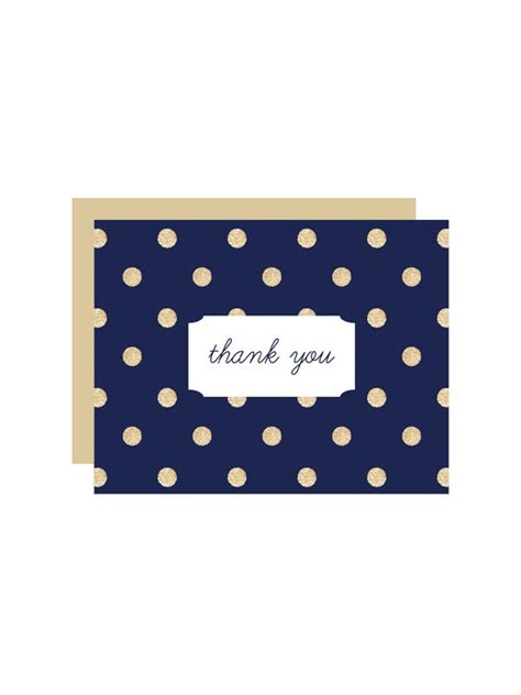 thank you card template maker 17 best images about free printable thank you cards on