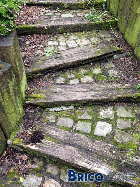 r 233 novation escalier pav 233 s et bois
