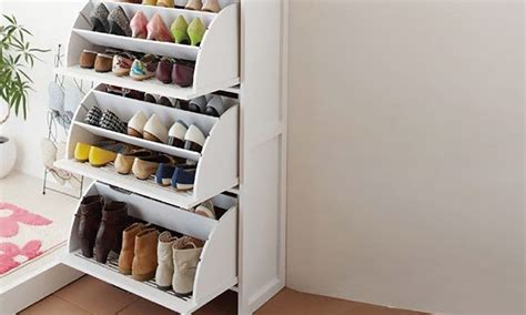 Storage Inspiration Small Spaces by Tips From Our Experts Mygubbi