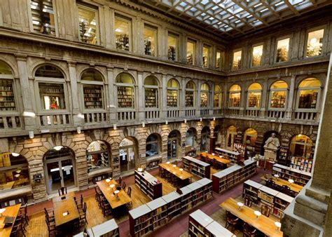 libreria nazionale la biblioteca vorrei the books blender