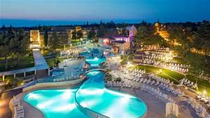hotel sol garden istra village umag 4 hrs sterne hotel With katzennetz balkon mit village sol garden istra bewertung