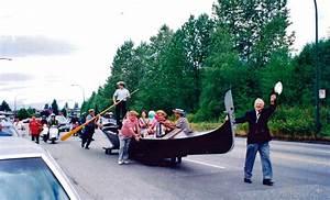 1995 - Saving of the Gondola - Italian Cultural Centre ...
