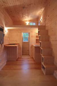 Staircase, Designs, For, Small, Spaces