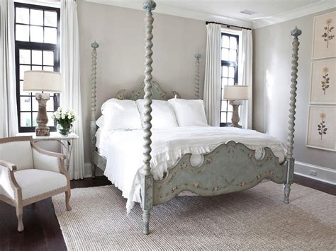 French Country Decorating For A Better Look