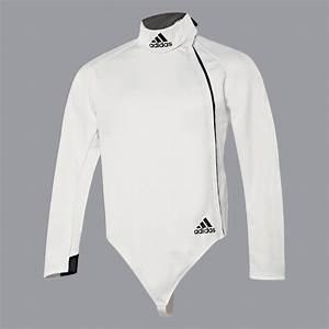 allstar INTERNATIONAL - FIE fencing suits