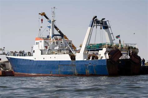 Fishing Boat For Sale In South Africa by Trawler For Sale Fishing Trawler For Sale South Africa