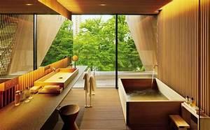 Vorschläge Für Badgestaltung : moderne gro formatige fliesen verschiedene ideen f r die raumgestaltung inspiration ~ Sanjose-hotels-ca.com Haus und Dekorationen