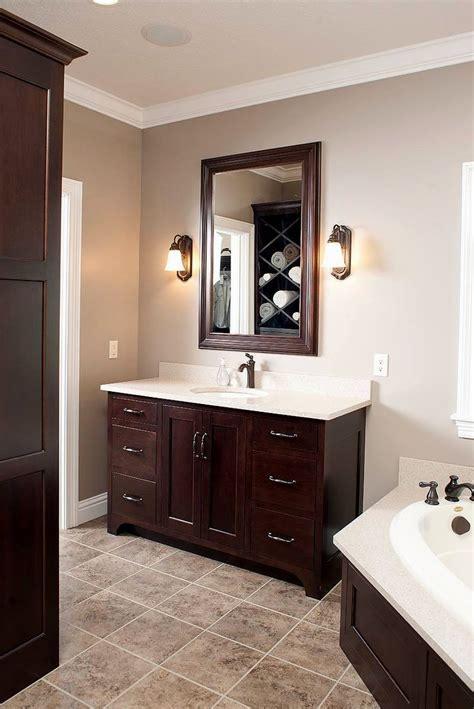 bathroom cabinet paint ideas favorite kitchen cabinet paint colors friday favorites