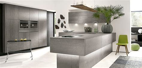 kitchen design trends 2016 2017 interiorzine