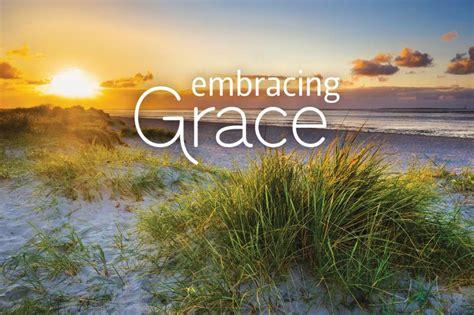 week  spiritual renewal day