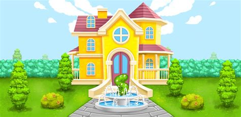 home design dreams  apk mod  android xdroidapps
