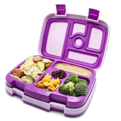 Bentgo Kids Leakproof Children's Lunch Box  Now Only $27. Computer Applications Software Engineers. Resume Registered Nurse Degree In Physiology. How To Mass Delete Emails Best Music Service. Autry Funeral Home Jacksonville Texas. Subjects Of Special Study Or Research Work. Accredited Online Nursing Degrees. Project Management Tracking Sheet. University Of Phoenix Teacher Certification
