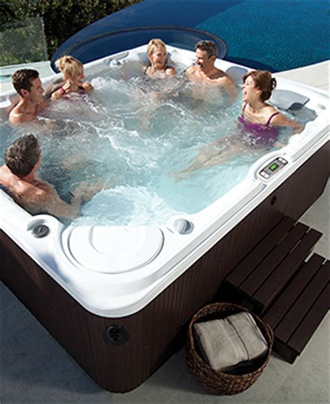 Hotspring Tub For Sale by Tubs Spas On Sale Portland Bend