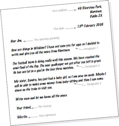 contoh surat pribadi dalam bahasa bali file einstein