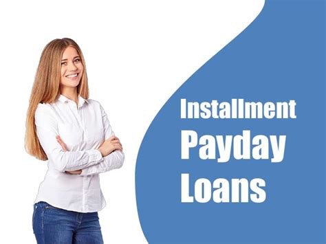 Installment Payday Loans With Easy Online Application Same Day. Loyalty Program Examples Male Strip Clubs Nyc. Windows Password Manager Software. Truck Driving Jobs Oklahoma Mill Creek Tulsa. Alcohol Treatment For Women Law Degree In Uk. Bi Developer Job Description. Communication Course Outline. Jean Paul Gaultier Overnight Bag. Life Insurance Policy No Medical Exams