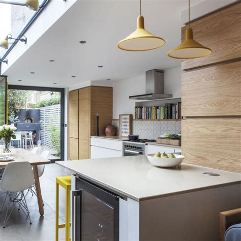 Contemporary Kitchens For Large And Small Spaces by Top 5 Tips For Kitchen Remodeling Ideas In 2018