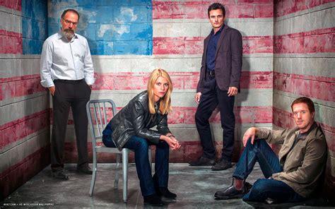 homeland tv series show hd widescreen wallpaper tv