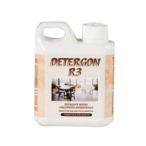 Detergon R3 Primalas