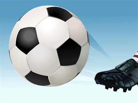 soccer ball wallpaper wallpapersafari
