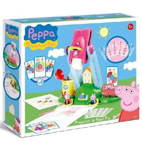 Jouet Peppa Pig 141836 Pour Seulement € 39,50 Sur