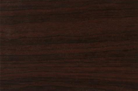 Mahagoni Farbe Holz by Flexco Rubber Flooring Vinyl Flooring 187 612 Mahogany