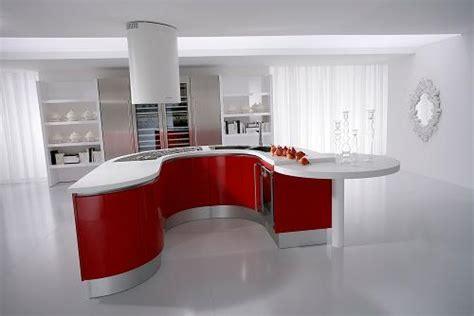 cuisines bulthaup about european kitchen design european kitchen