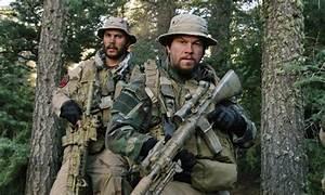 Mark Wahlberg's Lone Survivor runs ahead as Hercules fails ...