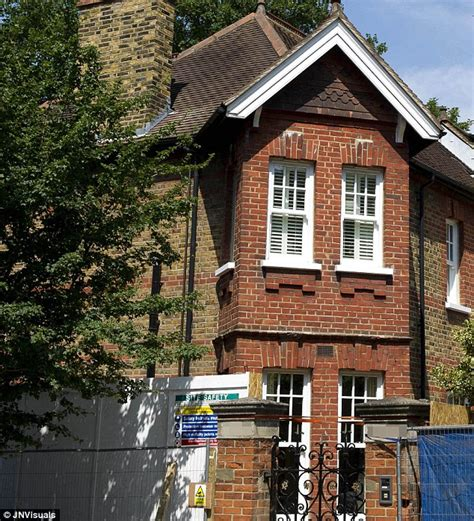 swimming pool house plans willoughby 39 s home extension plans are rejected