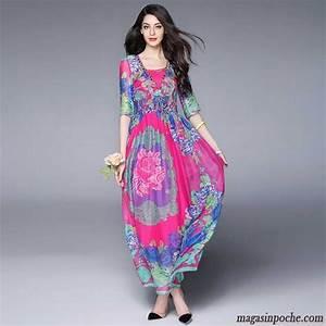 robe fourreau pas cher femme l39automne et l39hiver robe With robe manche longue hiver pas cher