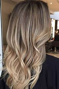 27 Fantastic Dark Blonde Hair Color Ideas Fashion Daily