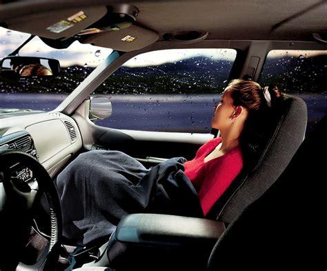 zone tech 2x car heated polar fleece electric 12v portable